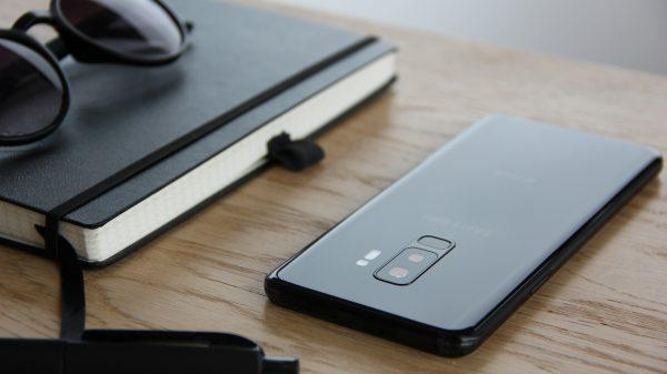 Gebrauchte Smartphones in verschiedenen Zuständen kaufen