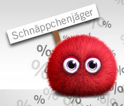 smallbug.de Geschichte Bugy im roten Signalton